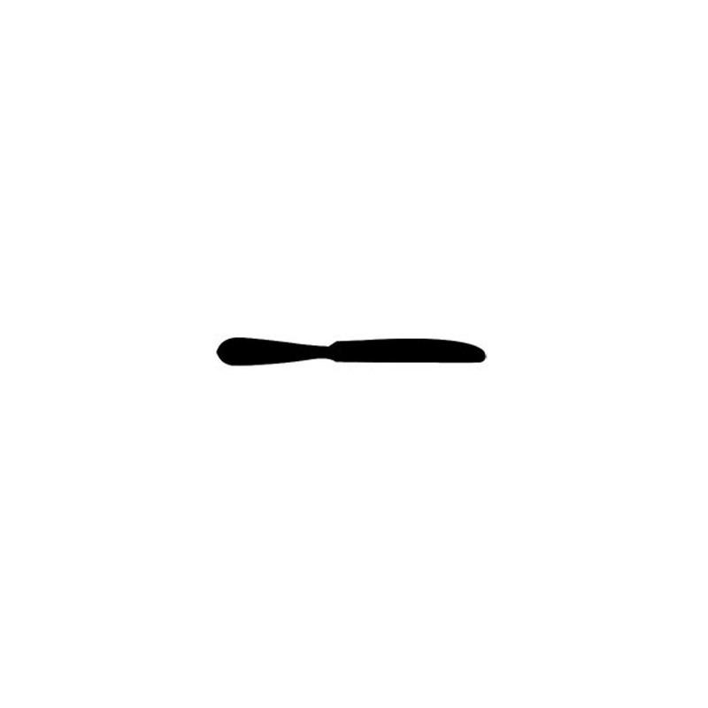 Jídelní nůž