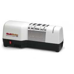 Brusič nožů ChefsChoice CC-270