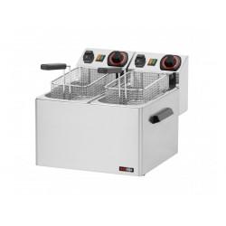 Fritéza elektrická FE 44 -...