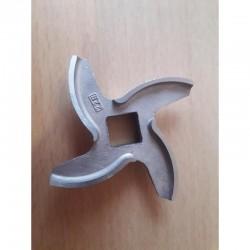 Nůž do mlýnku PMM 1